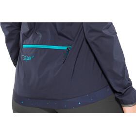 Triple2 Kleen Jacket Women Damen peacoat